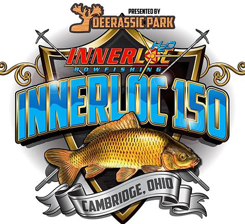 Innerloc 150 Results