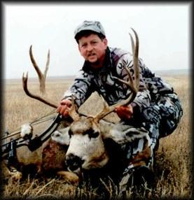 brandon-deer
