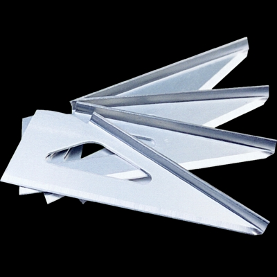 Replacement Blades & Accessories
