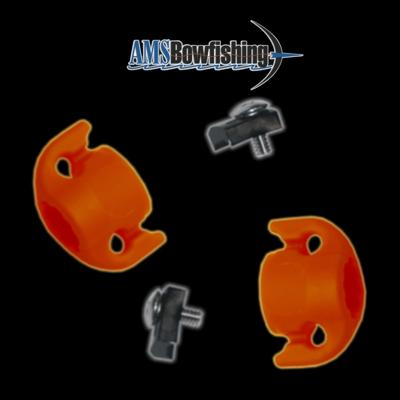 Bowfishing Accessories